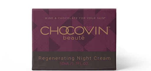 Chocovin Skin Care