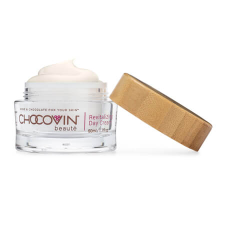 Chocovin Skin Care